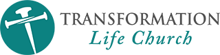 Transformation-Life-Church-Logo-FullColor-CMYK-01320